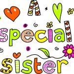 brus zuster