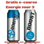 gratis e-course
