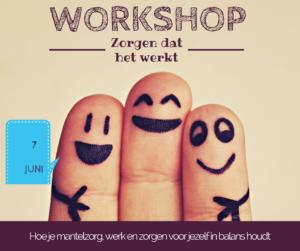 workshop7juni
